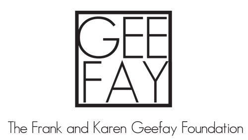 The Geefay Foundation